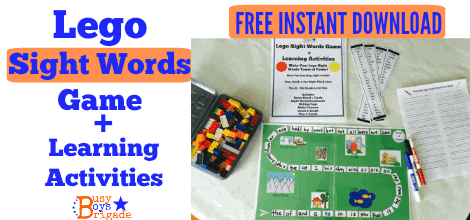 lego-sight-words-game-fb-1