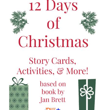 12-days-Christmas-cover