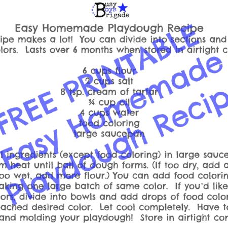 easy-homemade-playdough-recipe-rosary